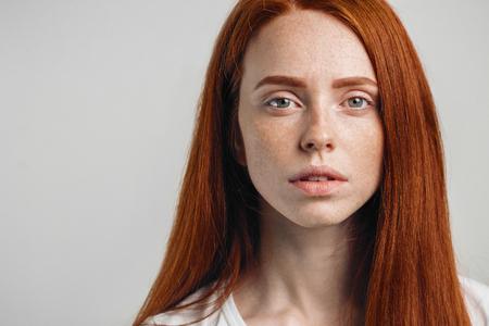 Menschliches Gesichtsausdrücke und Emotionen Standard-Bild - 90936128