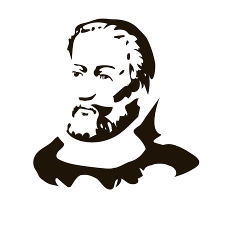 caravelle: Ferdinand Magellan. grandes d�couvertes et Voyage