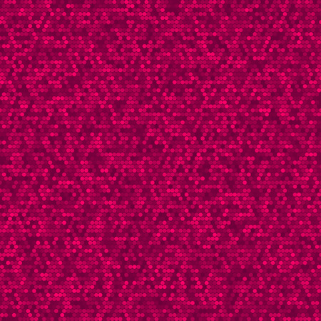 vinous: Pink and vinous seamless pattern