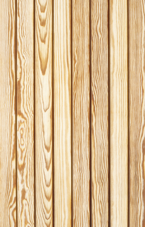 Background of wooden vertical slats with an internal patterned texture. 스톡 콘텐츠