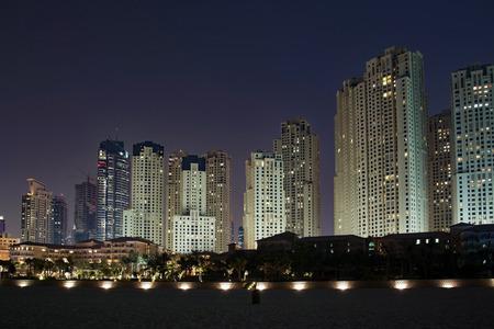 united arab emirate: Dubai is the most populous city in the United Arab Emirates (UAE).
