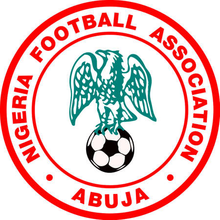 Nigerian national football team