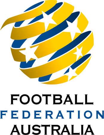 Australian national football team.