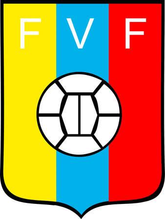 Venezuelan national football team - Venezuela.