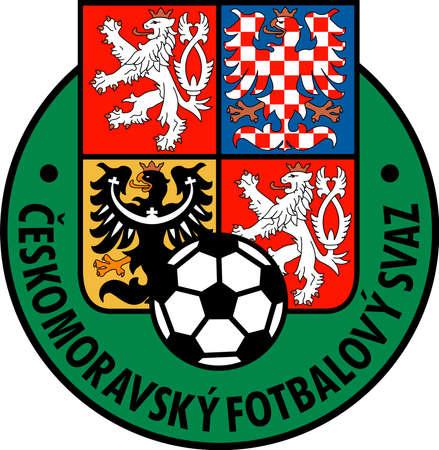 Czech national football team - Czech Repubklic.