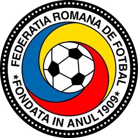 Romanian national football team - Romania. Editorial
