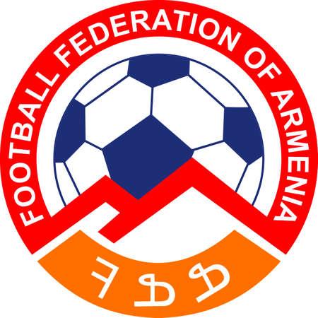 National football team of Armenia. Editorial