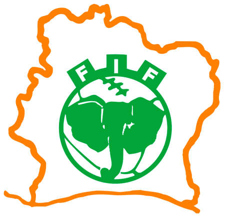 National football team of the Ivory Coast Editorial