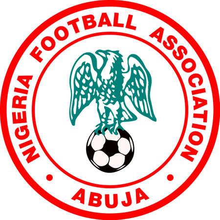 Nigerian national football team.