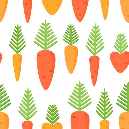 Fondo Transparente De Zanahorias Naranjas Lindas Patron Ilustraciones Vectoriales Clip Art Vectorizado Libre De Derechos Image 78909551 ¡encuentre más de un millón de vectores gratuitos, gráficos de illustrator, imágenes vectoriales, plantillas de diseño e ilustraciones creadas por. zanahorias naranjas lindas