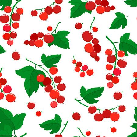 Floral background pattern design