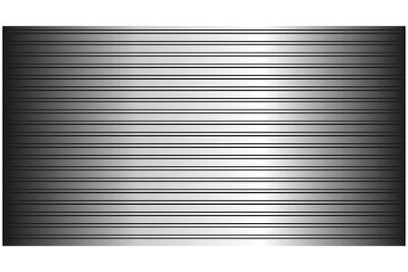 dark gray line: Metal textura de fondo