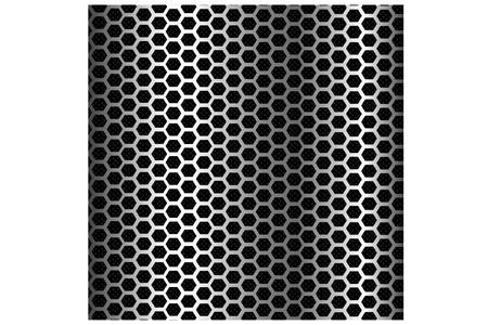 corduroy: Metal Texture Background