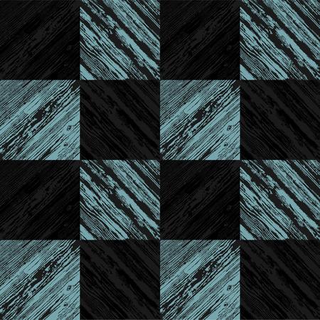 plywood texture: vintage wood texture background vector Illustration
