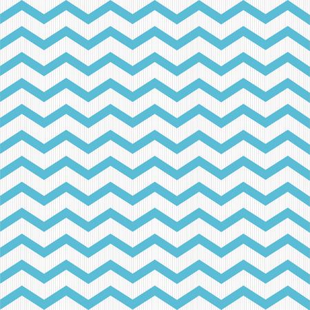 Chevron pattern background vector Ilustração