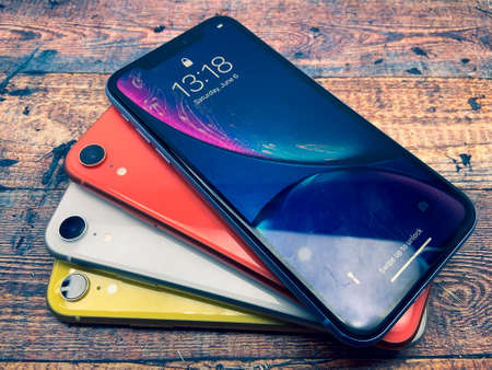 BALI, INDONESIA JUNE 29, 2020: 