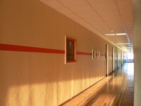 6-nd floor