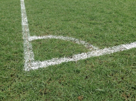 conner: Conner football field