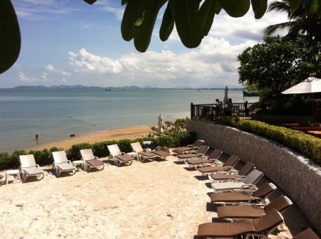 silla playa: Silla de playa