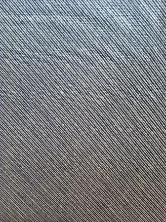 cotton fabric: Carpet texture background