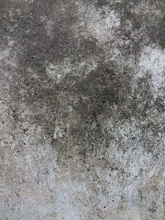 background: Cement background Stock Photo