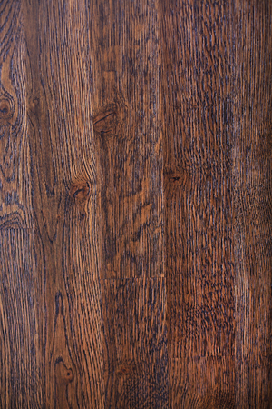 Wooden parquet. Wood plank, texture. Wood surface as background Stock Photo