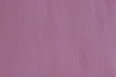 Violet painted background with empty space for text or image