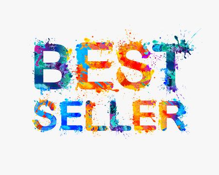 seller: best seller