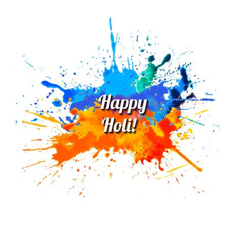 pichkari: happy holi