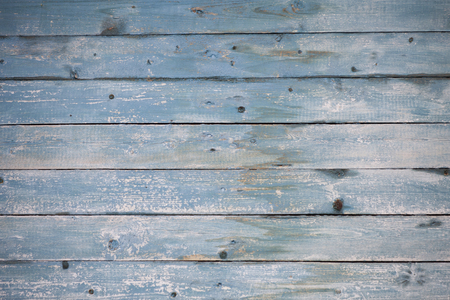 dingy: Old dingy wood planking background, grunge texture