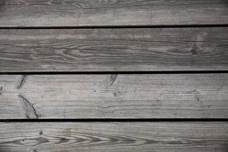 planking: Old wood planking background. Grunge texture
