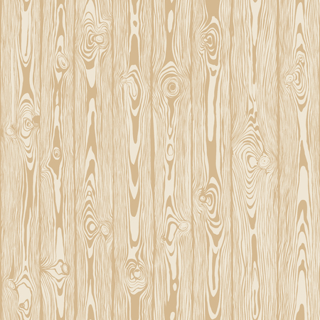 laminate: Wood planking background. Seamless wooden texture. Illustration