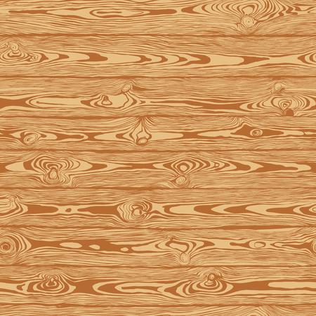 textura de madera sin fisuras. Fondo de madera del tablón.