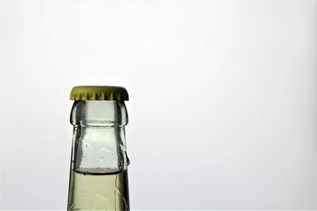An image of a bottle