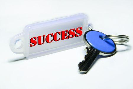 job functions: success