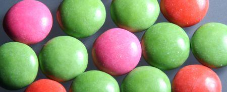 candies Stock Photo - 3010826