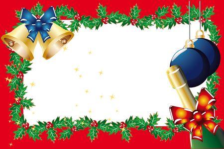 christmas Stock Photo - 5816934