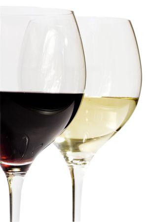 inebriated: wine
