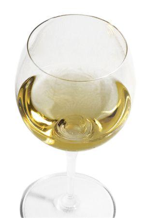 ��white wine �: white wine
