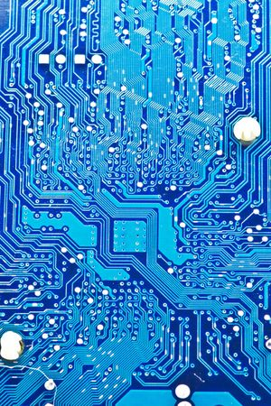 computer hardware photo