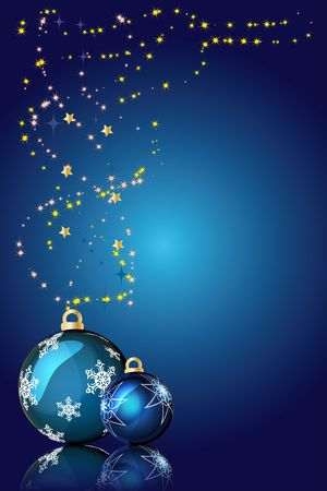 festivity: christmas