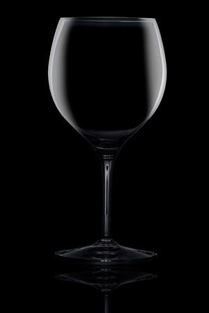 wine colour: wine glass