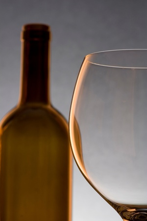 wine glass Stock Photo - 8882752