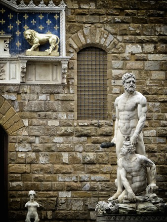 vertical wall carving florence vertical stock photos pictures royalty free florence