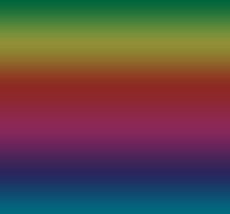 Gradient color soft and smooth background.