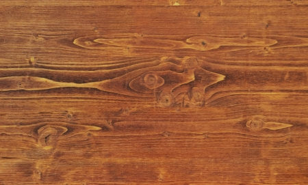 Mahogany wood texture photo