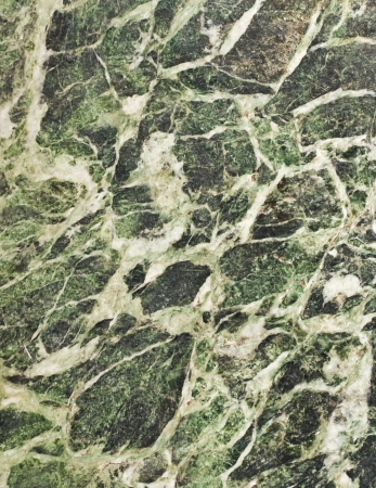 marble surface texture for background photo