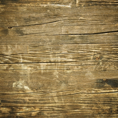 weathered wood background: wooden background