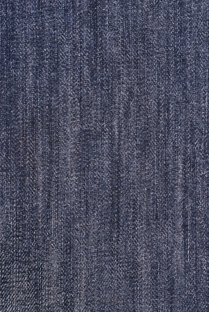 Textured  blue jeans denim  background photo