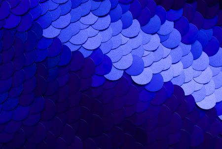 sequin: sequin textile texture